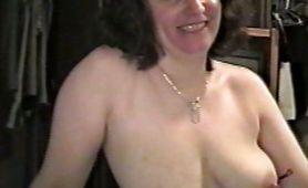 Ellen tits