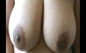 Very nice desi tits