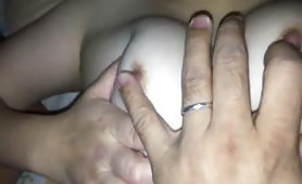 Fucking my wife