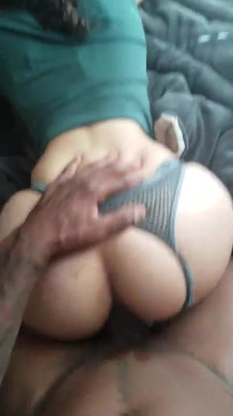 Phat Latina Booty Pics Mpegs Thumbs